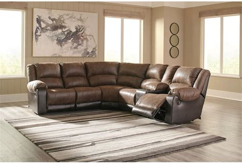 Ashley furniture industries aligns with business owners from all over the world to maximize profits and cut costs. Ashley Nantahala Coffee Sectional