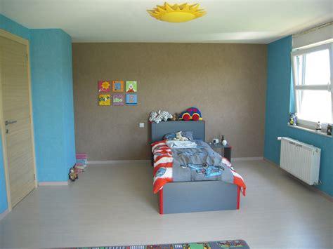 peinture chambre 2 couleurs peinture chambre garcon 5 ans 2 davaus idee couleur