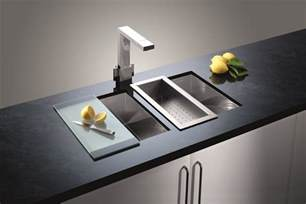 best place to buy kitchen faucets best kitchen sinks gallery of amazing farm sinks for kitchens design pantry waraby with