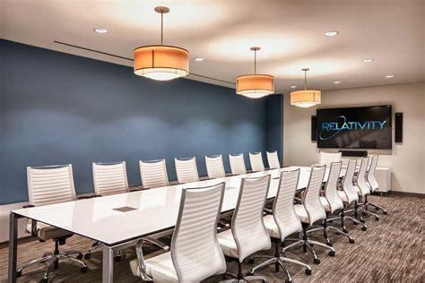 room decorating program room designing a conference room decor modern on cool modern modern conference room