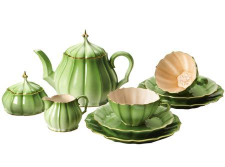 tea set png transparent images png