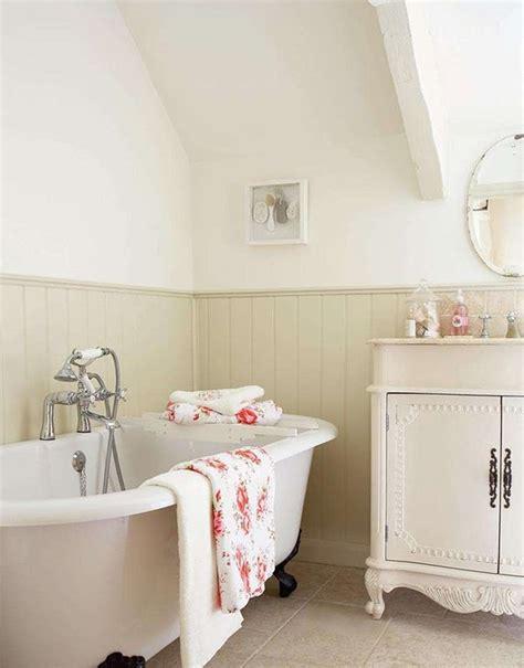stunning cottage renovation ive