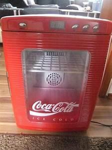 Coca Cola Kühlschrank Mini : k hlschrank cola inspirierendes design f r wohnm bel ~ Markanthonyermac.com Haus und Dekorationen