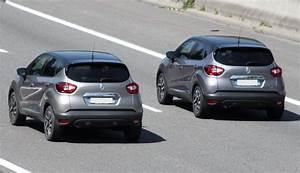 Renault Captur Avis : avis sur le renault captur 2013 478 sont analyser ~ Gottalentnigeria.com Avis de Voitures