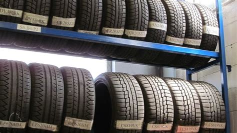 Make Fisher Service Your Westminster Area Tire Center