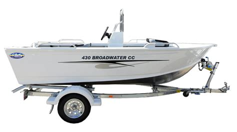 Boat Packages by Boat Trailer Packages Oceanic Marine