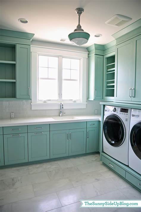Upstairs Laundry Room  The Sunny Side Up Blog. Best Finish For Kitchen Cabinets. Kitchen Cabinet And Wall Color Combinations. Country Kitchen Cabinets Pictures. New Cabinets For Kitchen. Top Of Kitchen Cabinet Decor. Maple Cabinet Kitchen. Wickes Kitchen Cabinets. Can Kitchen Cabinets Be Painted