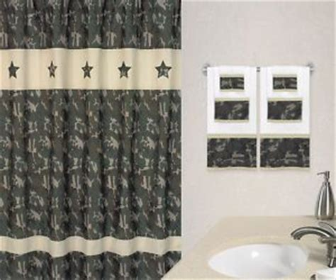 army camo bathroom set 17 best images about army strong bedroom on