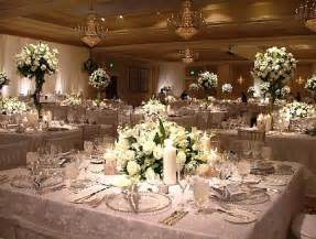 las vegas wedding reception venues las vegas wedding venues inside weddings