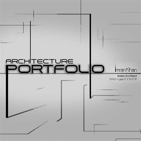 11439 architecture portfolio table of contents imran khan architecture portfolio by imran khan issuu