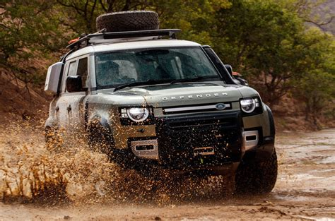 Could do it by pi class (x, s2, s1, a etc), or by discipline (rally, road racing etc). Top 10 best 4x4s and off-road cars 2021   Autocar