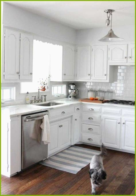 white kitchen cabinets with countertops best of white kitchen cabinets and black quartz 2073