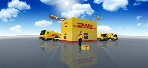 dhl phone number dhl 187 the logic factory