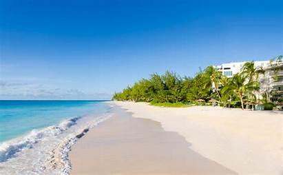 Beach Side Maxwell West Bougainvillea Watersports Barbados