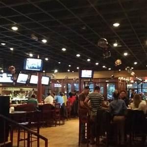 Roger Brown's Restaurant and Sports Bar - Portsmouth, VA ...