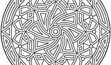 Coloring Complex Geometric Pdf Pattern Tessellation Printable Tessellations 3d Paisley Minecraft Drawing Checkerboard Colouring Sheets Animal Getcolorings Getdrawings Shapes Drawings sketch template
