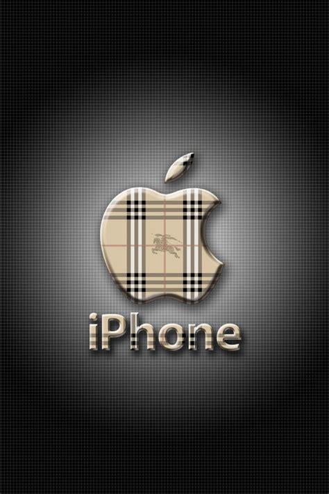 iphoneiphone iphone