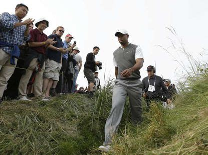 Tiger Woods and former caddie Steve Williams won't go head ...