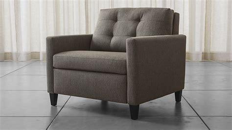 Karnes Sleeper Sofa by Karnes Cot Sleeper Sofa Office
