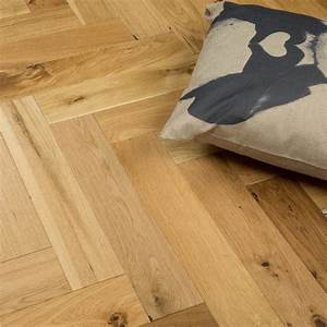 chelsea engineered herringbone parquet flooring carmel oak With buy parquet flooring online