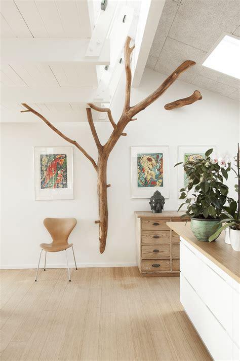 Baum Im Zimmer by Baum Im Wohnraum Badabaum