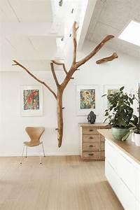 Baum Für Wohnzimmer : baum im wohnraum badabaum ~ Michelbontemps.com Haus und Dekorationen