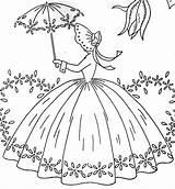 Embroidery Patterns Crinoline Ladies Southern Crazy Applique Lady Quilting Belle Magazine Cqmagonline Designs Transfers Pattern Hand Under Machine Crochet Belles sketch template