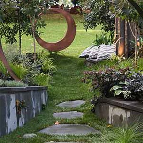 Garden Art, Garden Sculpture And Outdoor Sculpture