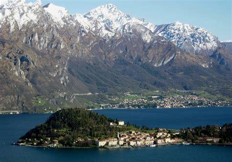 Lake Como Wikiwand