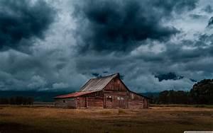 Storm, Cloud, Desktop, Wallpaper, 49, Images