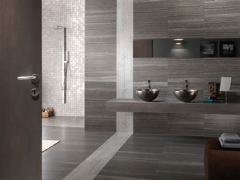 marble effect porcelain stoneware floorings and coverings