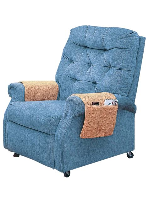Chair Foot Covers As Seen On Tv Best Home Chair Decoration