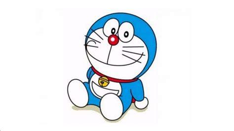 Gambar Doraemon Yang Cantik Semua Yang Kamu Mau