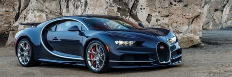 We currently have over 100 000+ shopping ideas. Bugatti Produces 3D Printed Titanium Brake Calipers