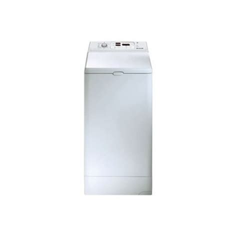 lave linge sechante top 28 images avis lave linge sechant top brandt wtd6284sf test critique