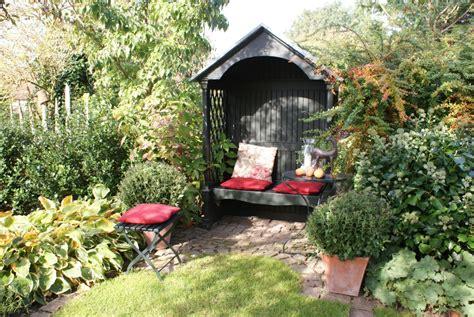 Herbstdeko Für Gartentisch by Herbstdeko Gartentisch Trendy With Herbstdeko Gartentisch