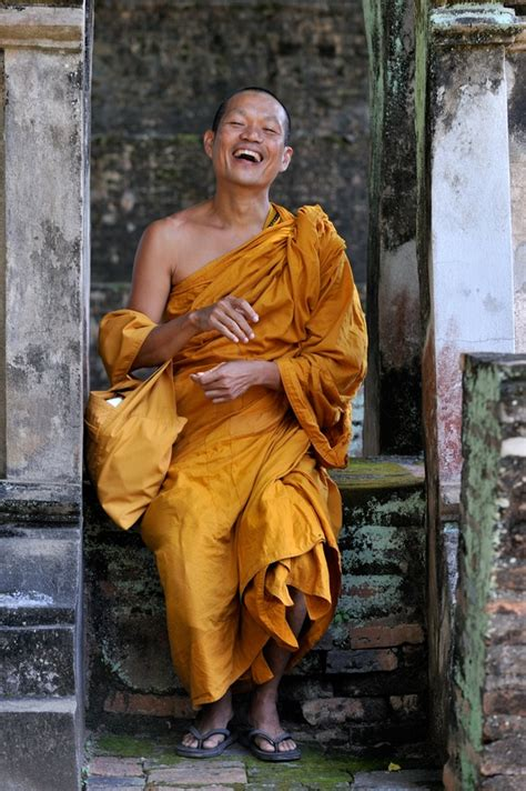 40 Best Images About Robes On Pinterest  Tibet, Buddhists