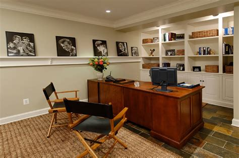 interior for home interior design home office interior design interior