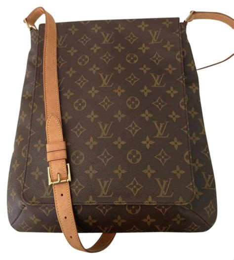 louis vuitton monogram   louis vuitton cross body