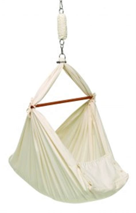 Natures Sway Hammock Review by Natures Sway Ergonomic Baby Hammocks And Carriers