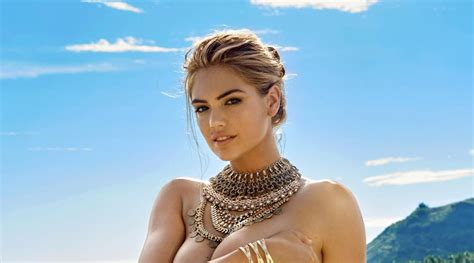 si e d athlon kate upton graham and heat up the