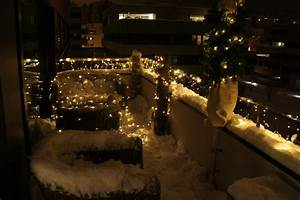 balkon beleuchtung lichthaus halle offnungszeiten With französischer balkon mit beleuchtung im garten ohne strom
