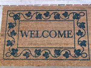 File:Welcome mat 2.jpg