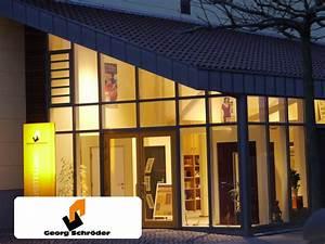 Römerstr 3 59075 Hamm : holzbau schr der hamm fenster und t ren ~ Orissabook.com Haus und Dekorationen
