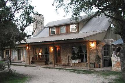custom country house plans hill country house plans photos burdett hill