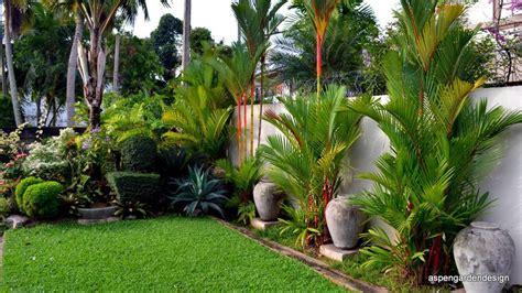 Home Garden Design Sri Lanka