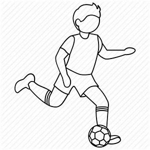Soccer player outline transparent wiring diagrams for Room showing two 60 amp breakers for electric tankless water heater