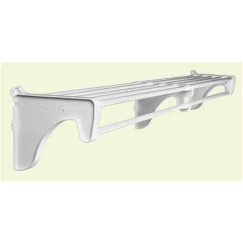 expandable closet rod ez shelf 40 in 73 in expandable closet rod and large