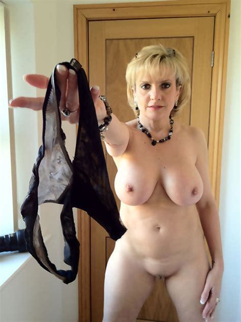 British Milf Porn Pics 1 Pic Of 81