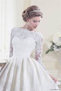 Lace wedding dresses on tumblr for Tumblr wedding dresses